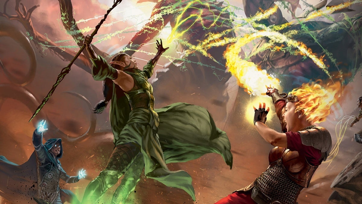 magic war of the spark art new cropped hed