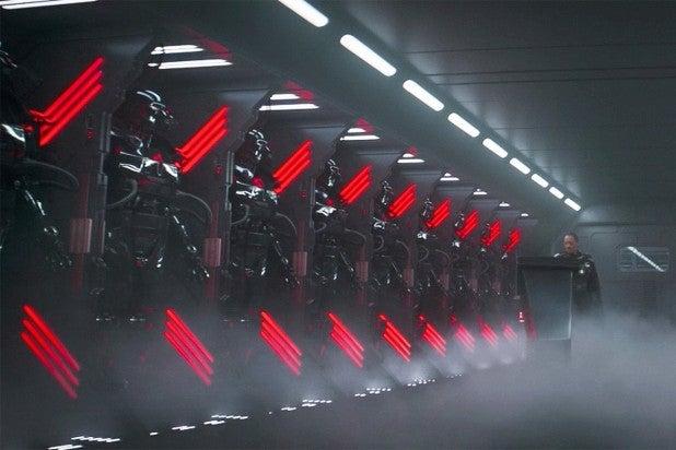 mandalorian-dark-troopers