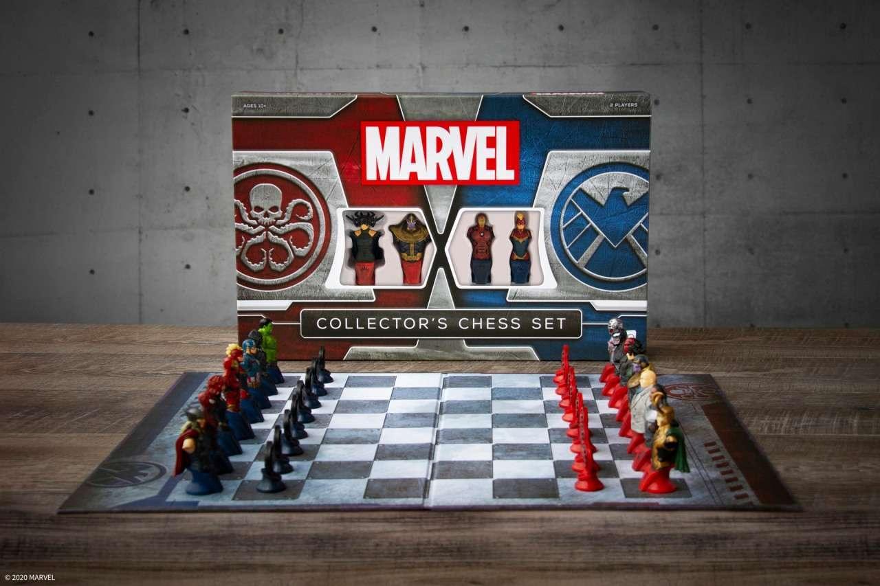 marvel-chess