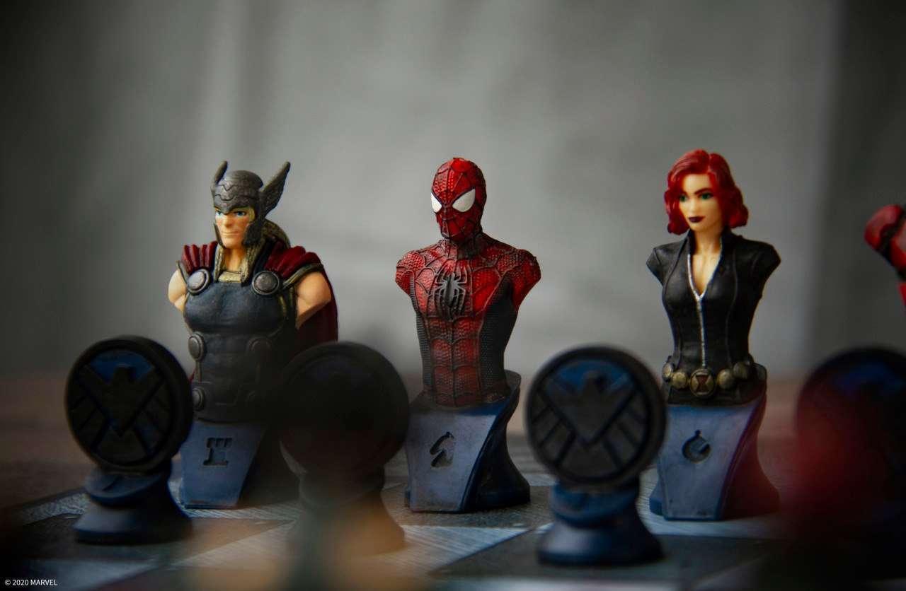 marvel-chess-4