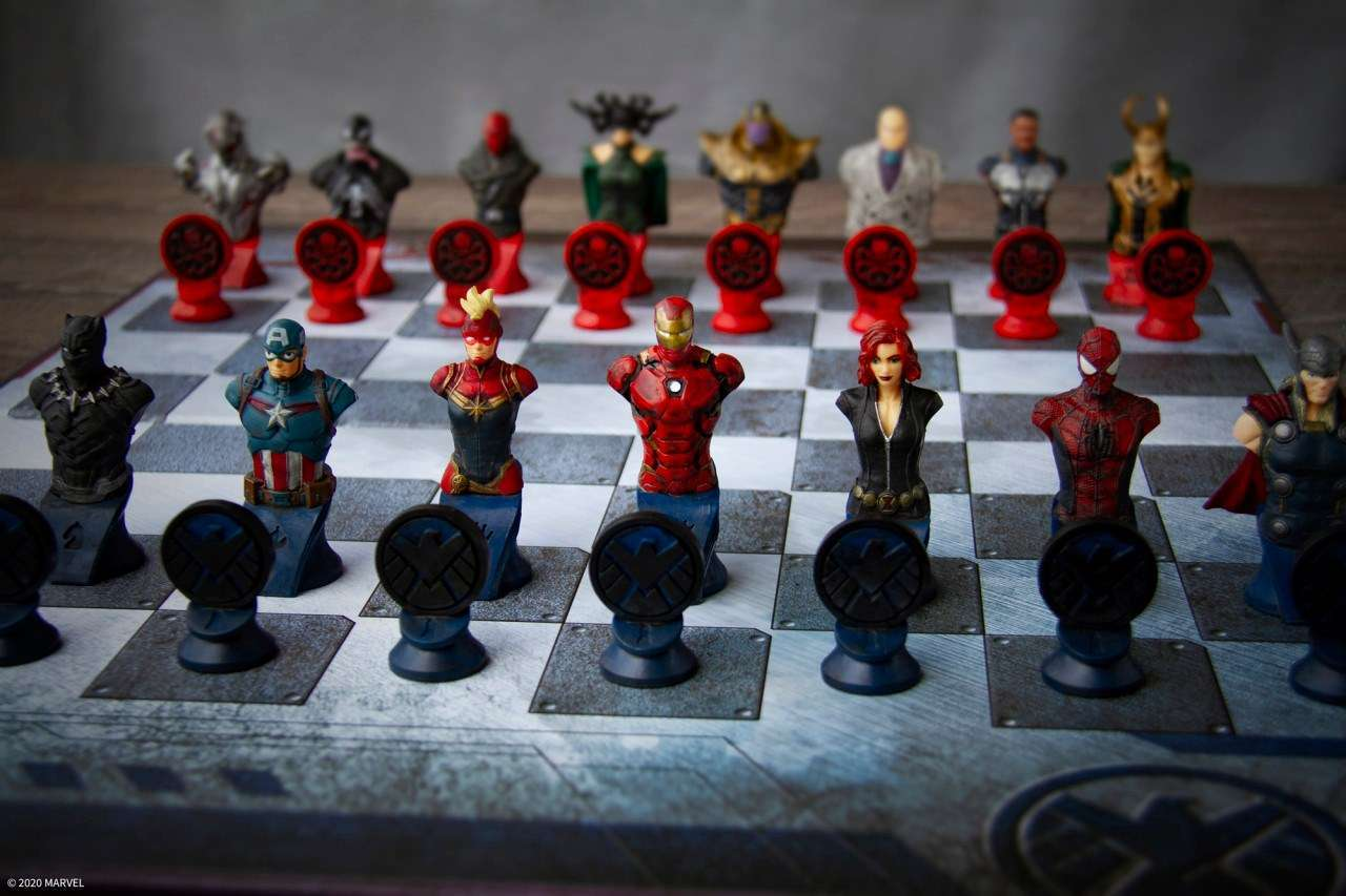 marvel-chess-6