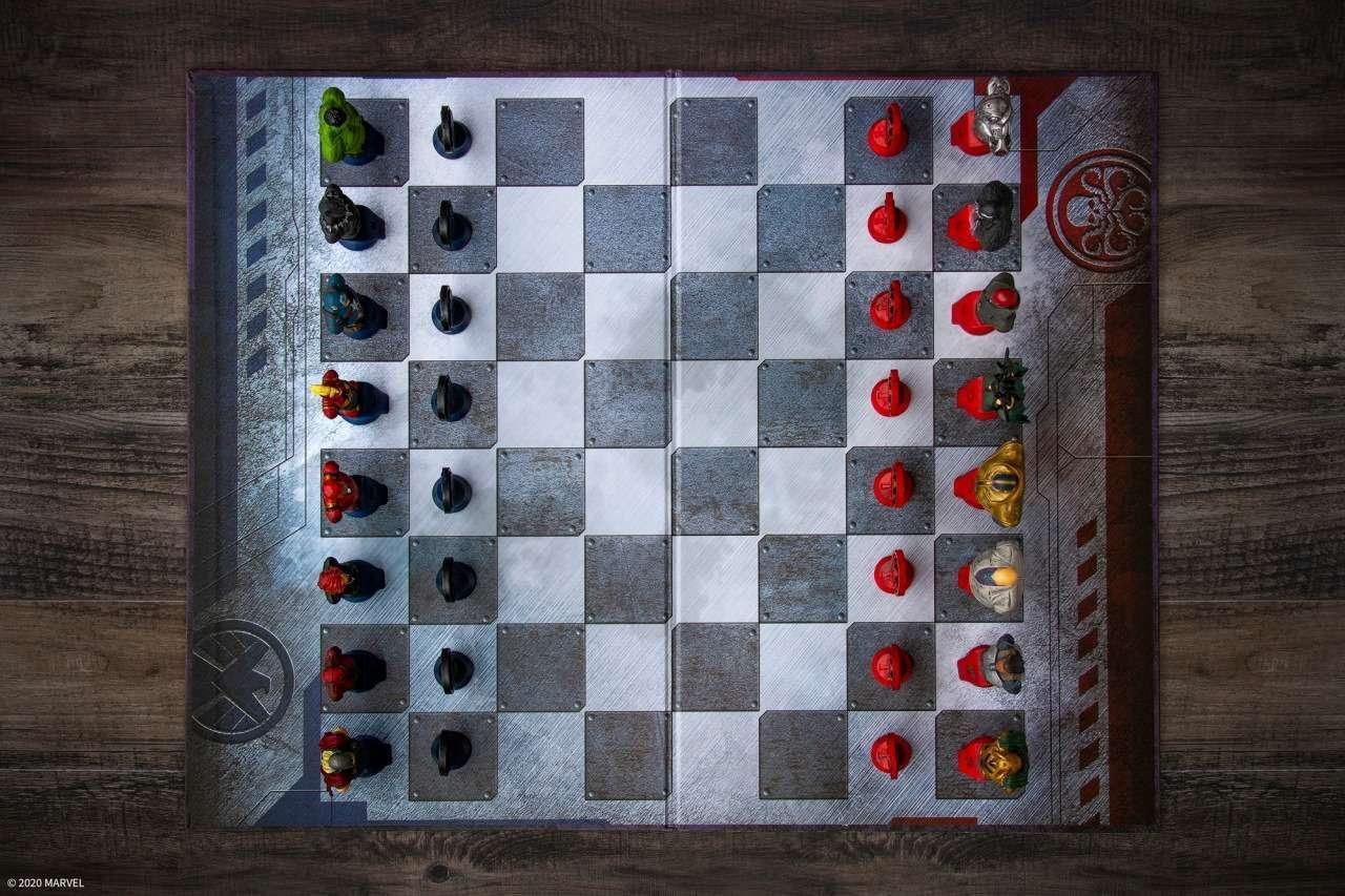 marvel-chess-7