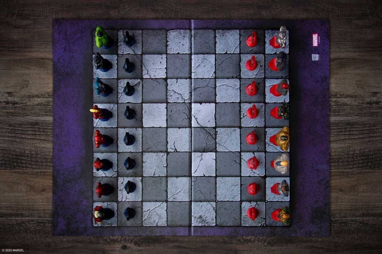 marvel-chess-8