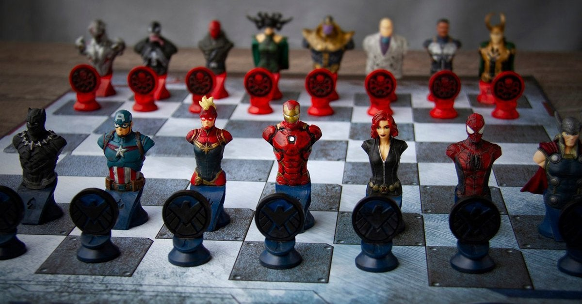 marvel-chess-top