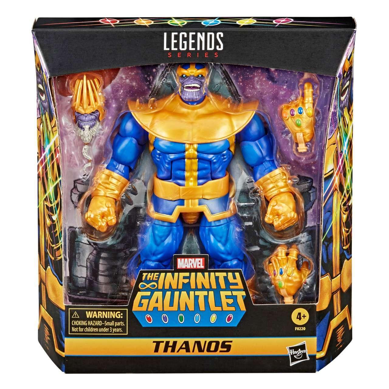 marvel-legends-thanos