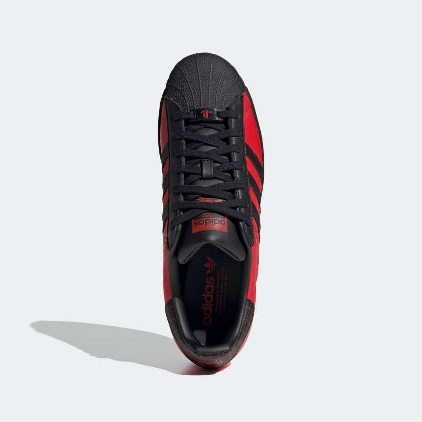 Marvel's_Spider-Man__Miles_Morales_Superstar_Shoes_1jpg