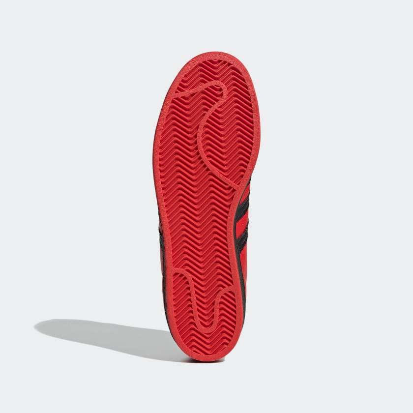 Marvel's_Spider-Man__Miles_Morales_Superstar_Shoes_2