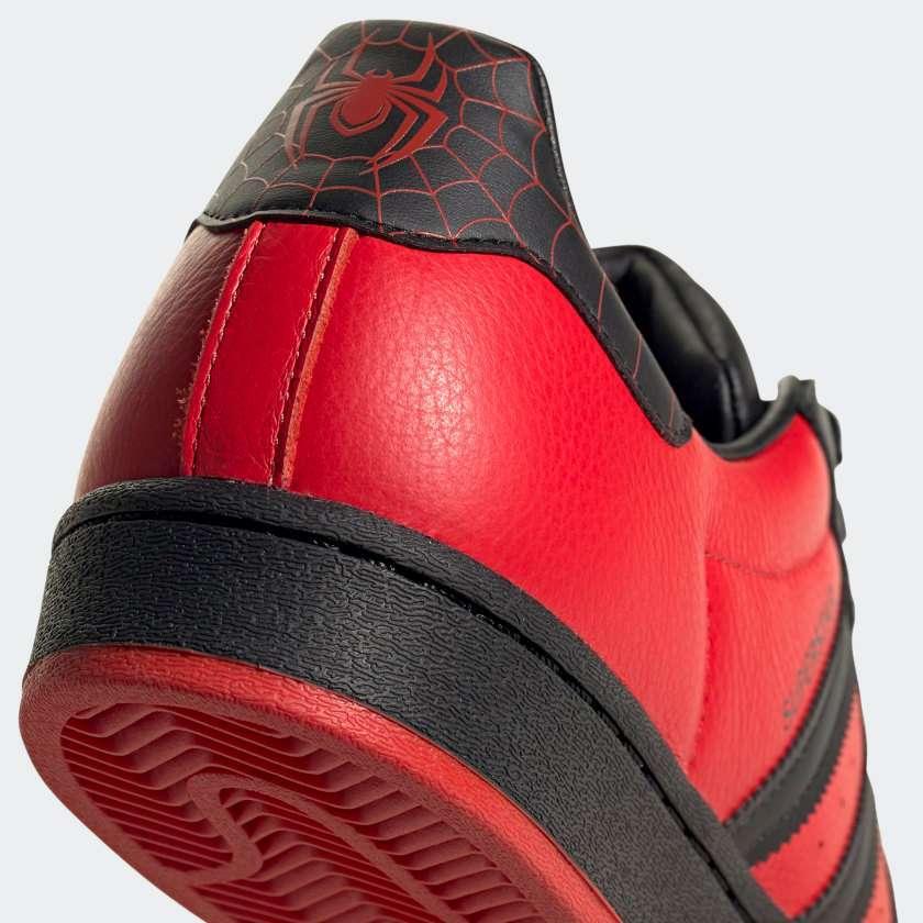 Marvel's_Spider-Man__Miles_Morales_Superstar_Shoes_4jpg