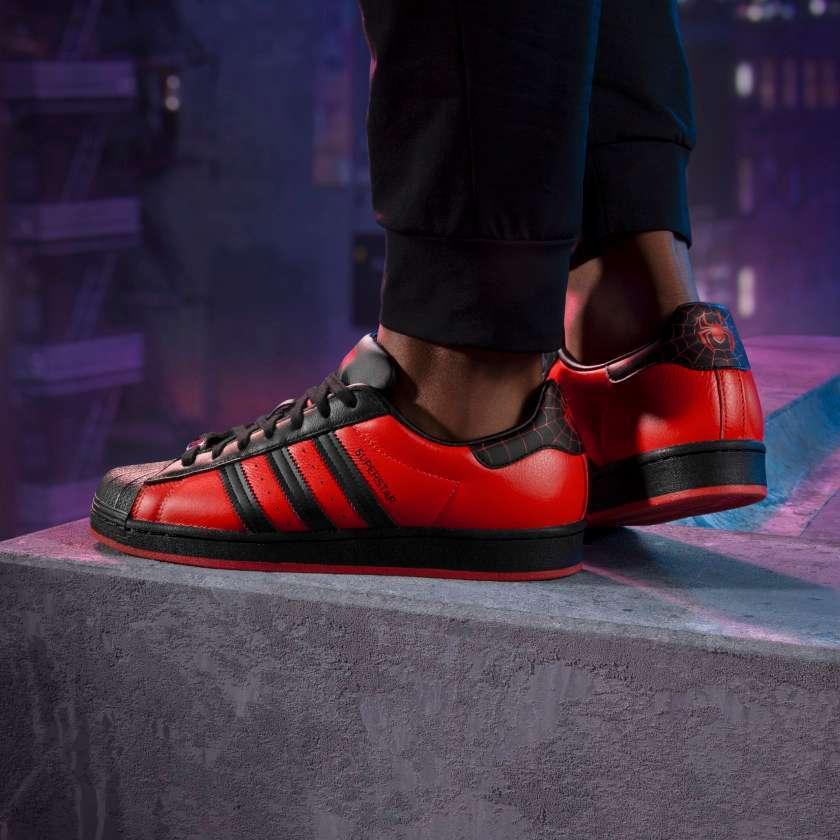 Marvel's_Spider-Man__Miles_Morales_Superstar_Shoes_6