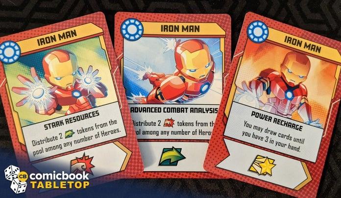 Marvel-United-Iron-Man-Cards
