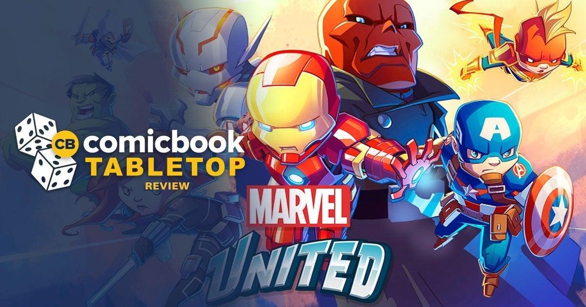 Marvel-United-Review-Header