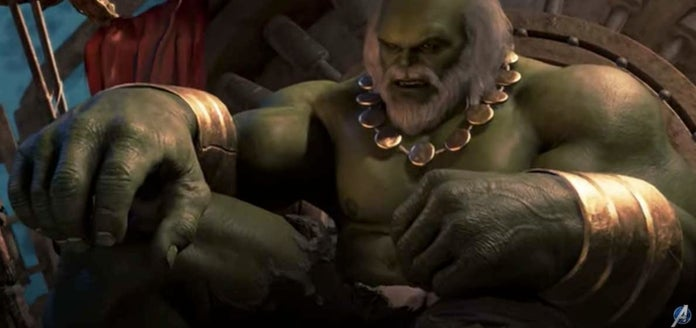Marvels-Avengers-Maestro-Hulk