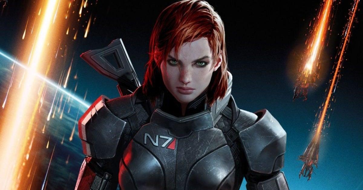 Mass-Effect-3-Trilogy