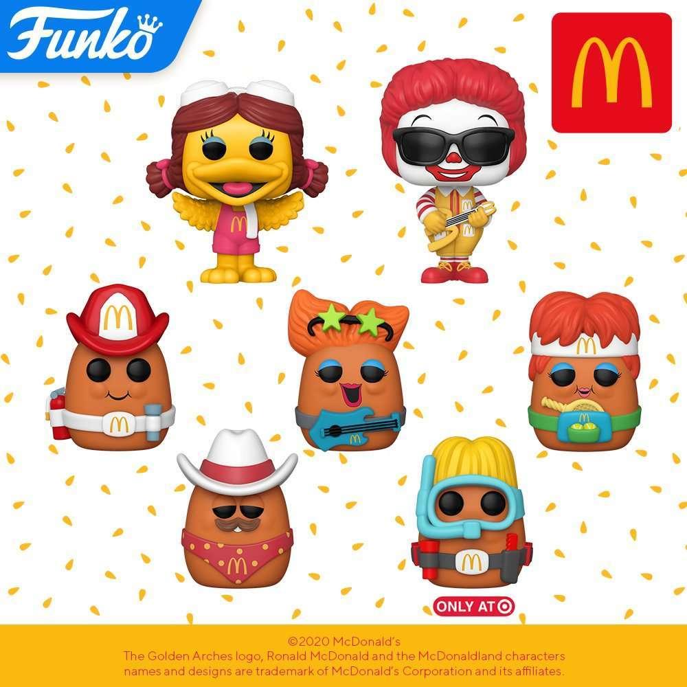 mcdonalds-funko-pops-wave-2