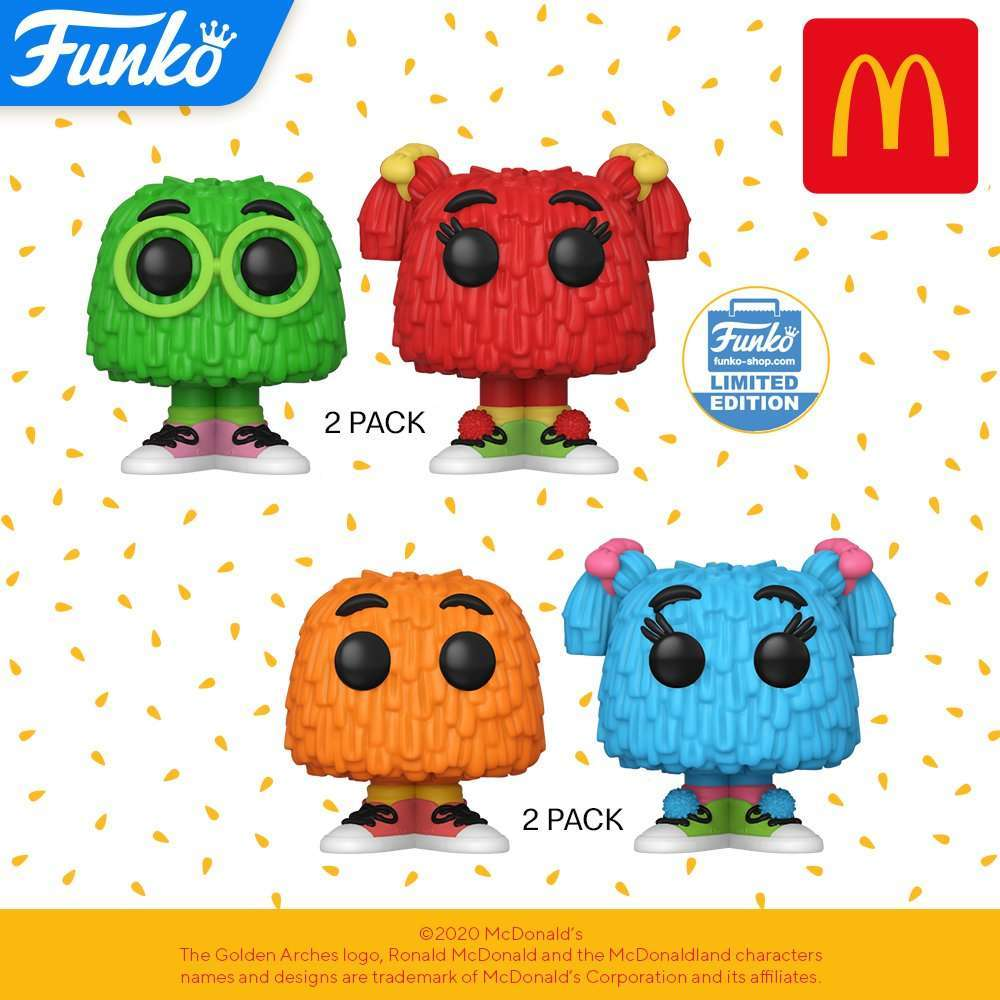 mcdonalds-funko-pops-wave-2-2
