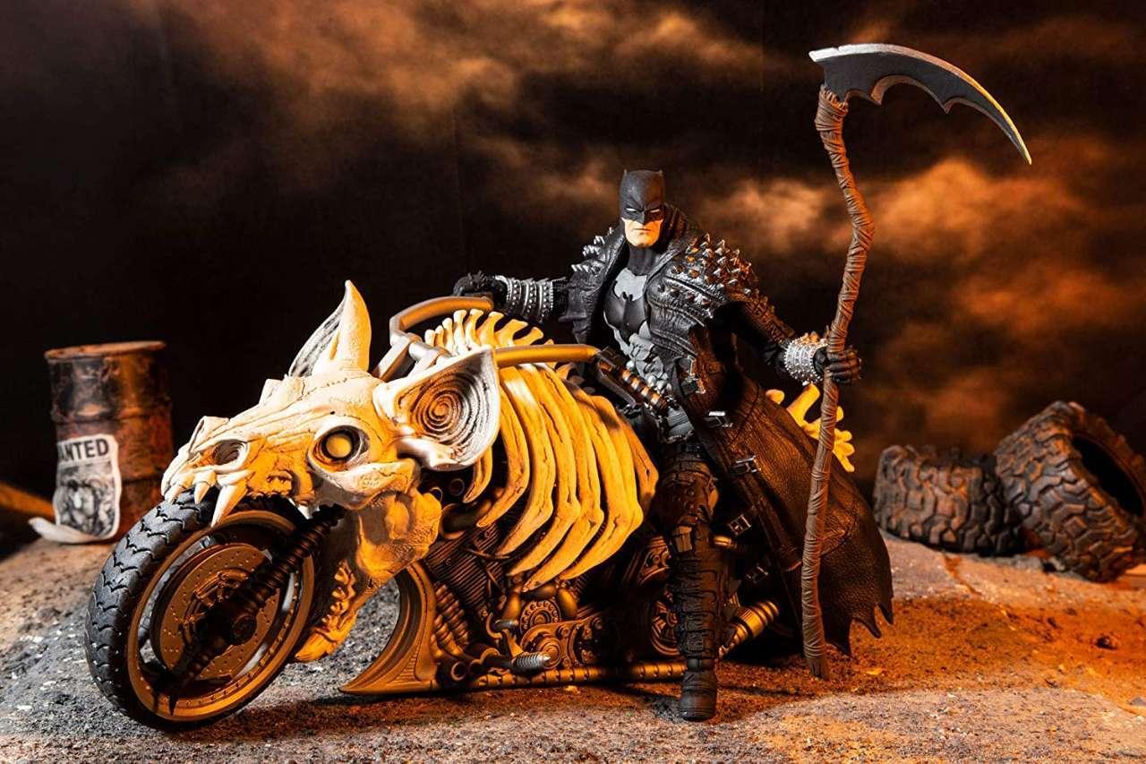 mcfarlane-toys-batcycle
