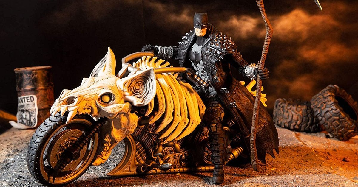 mcfarlane-toys-batcycle-top