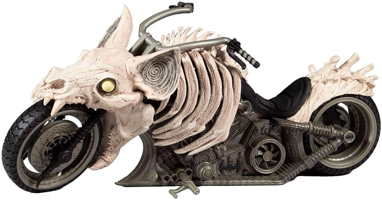 mcfarlane-toys-death-metal-batcycle-71ATK9Ly5ML_AC_SL1500_