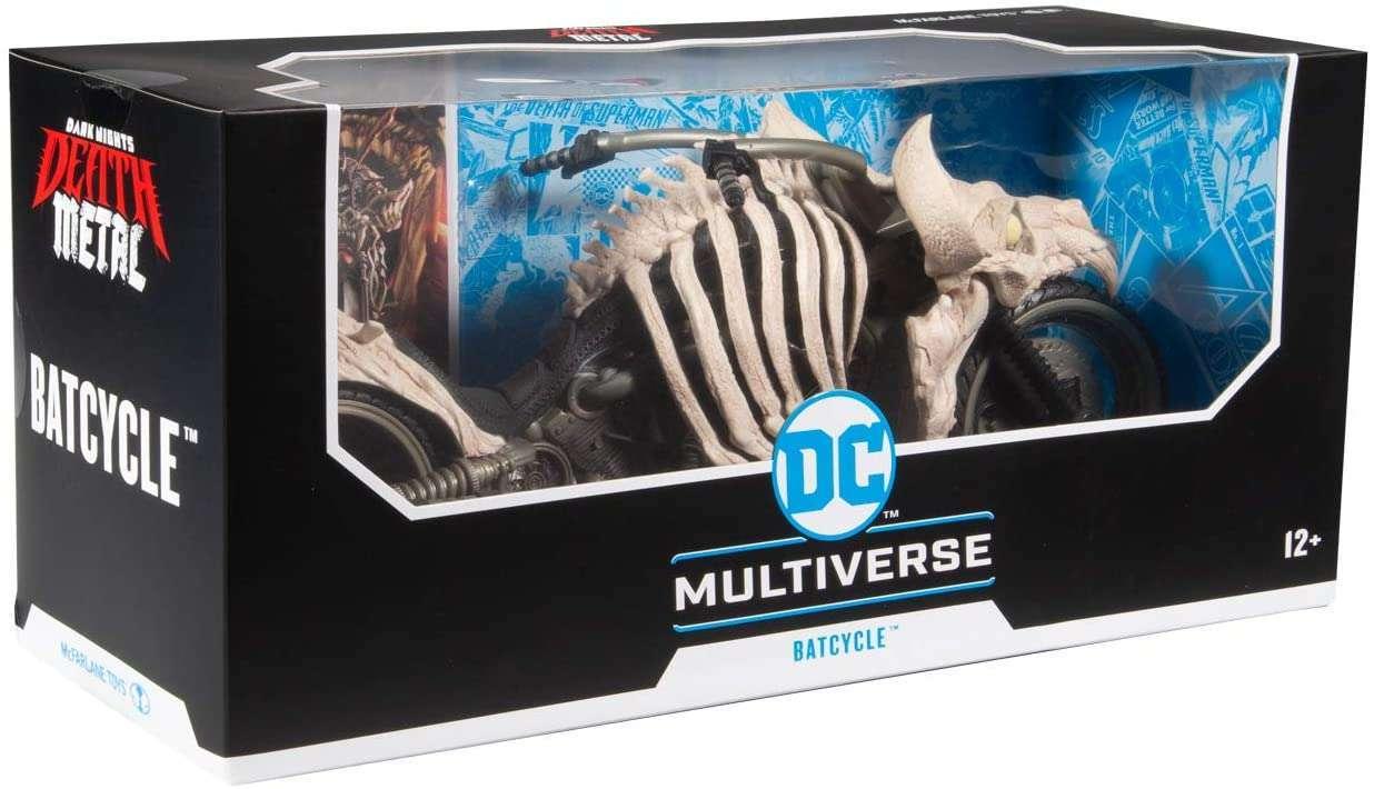 mcfarlane-toys-death-metal-batcycle-71BLvliKYWL_AC_SL1500_