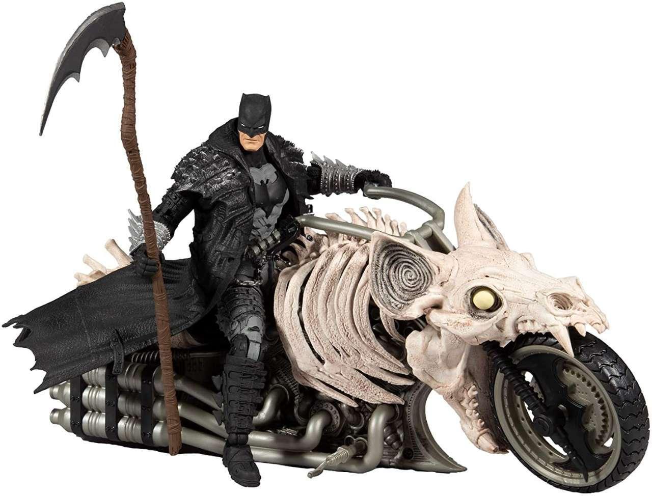 mcfarlane-toys-death-metal-batcycle-71EDMMsIMHL_AC_SL1500_