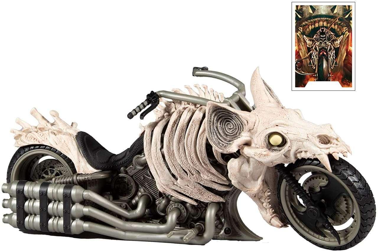 mcfarlane-toys-death-metal-batcycle-71RzctDHwLL_AC_SL1500_