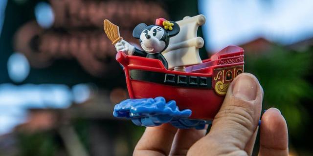 mickey-mouse-mcdonalds-toys