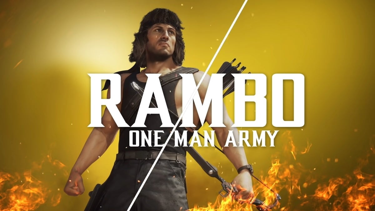 mortal kombat 11 rambo trailer new cropped hed