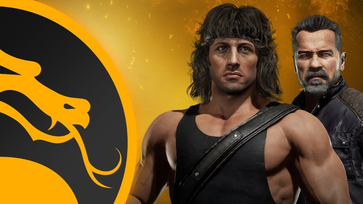 mortal kombat 11 rambo vs terminator new cropped hed