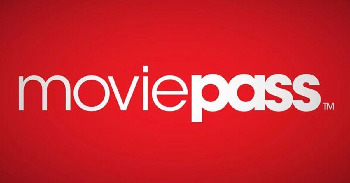 moviepass logo twitter