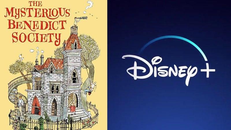 Mysterious_Benedict_Society_Disney