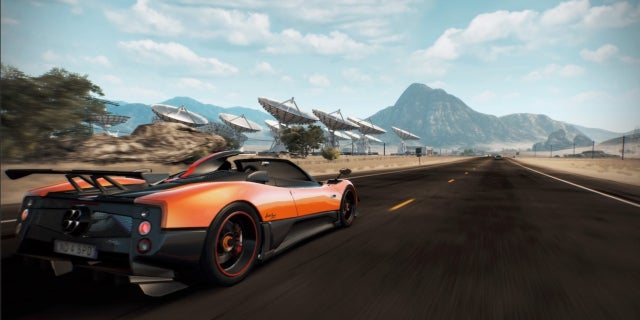 Need-For-Speed-Hot-Pursuit-Review