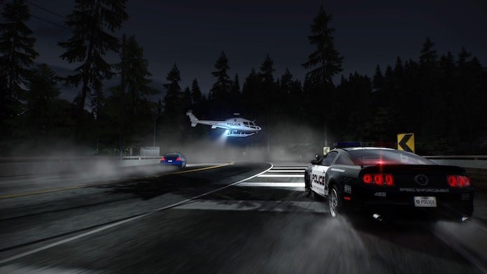 Need-For-Speed-Pursuit