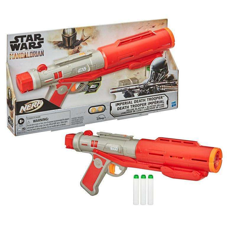 Nerf-Star-Wars-The-Mandalorian-Imperial-Death-Trooper-Blaster
