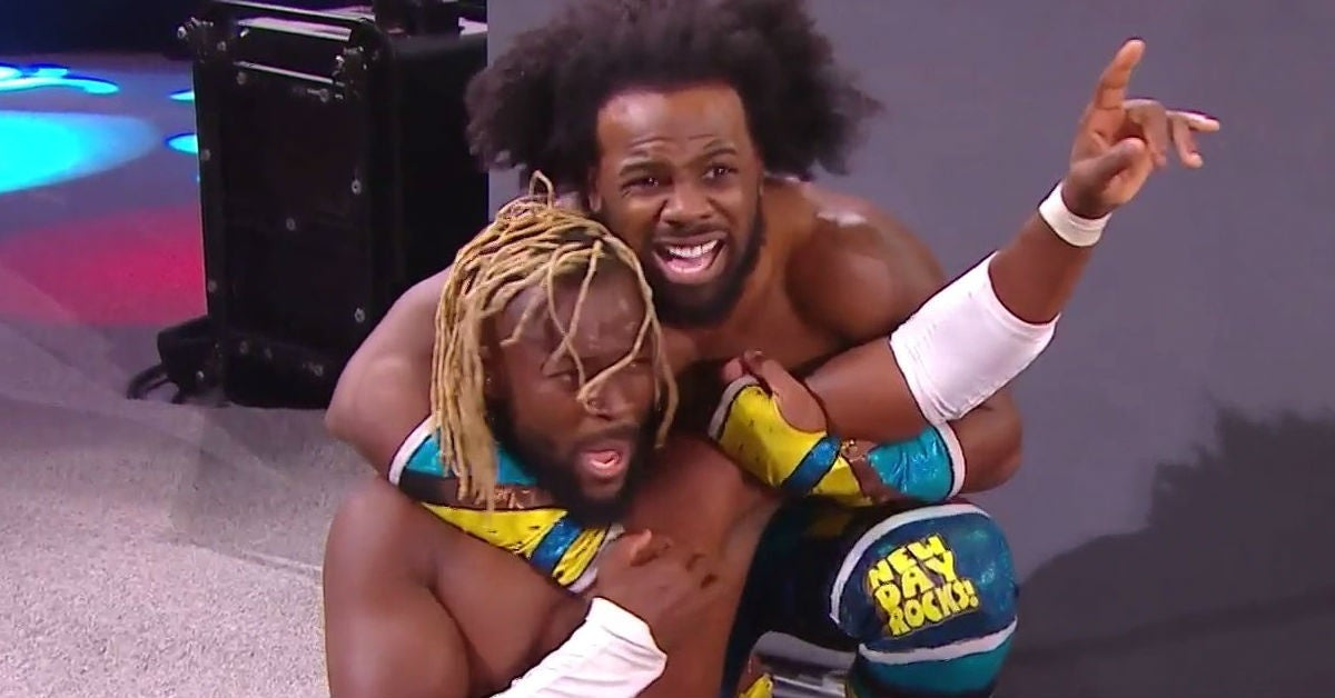 New-Day-Retain-Raw-Tag-Titles-Hurt-Business