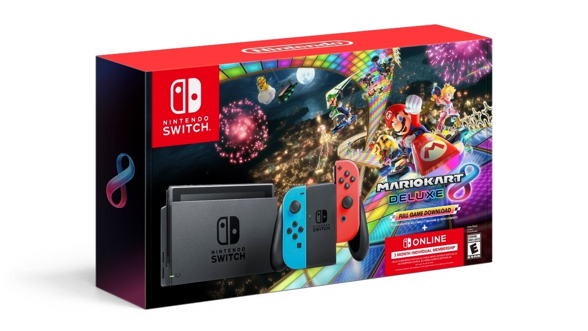 nintendo switch black friday bundle new cropped hed