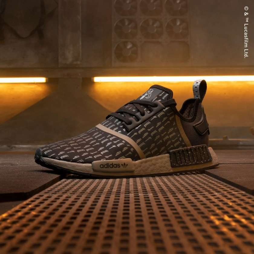 NMD_R1_The_Mandalorian_Shoes_Black_GZ2737_HM1