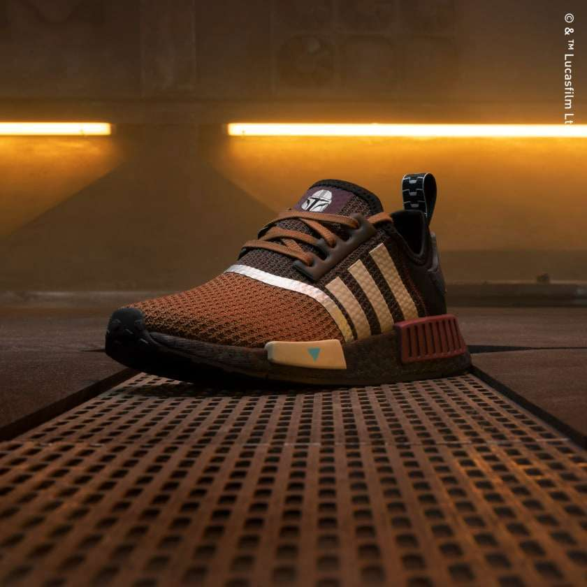 NMD_R1_The_Mandalorian_Shoes_Brown_GZ2745_HM1_hover