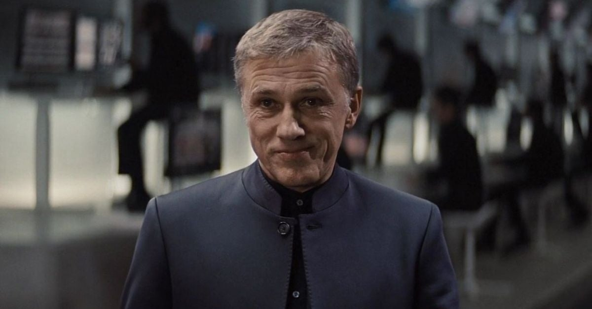 no-time-to-die-director-says-sequels-villain-had-to-go-bigger-christoph-waltz-blofeld
