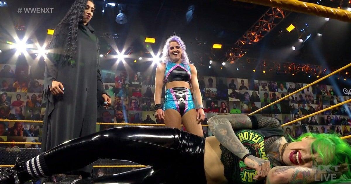 NXT-Indi-Hartwell-Reveal-Header