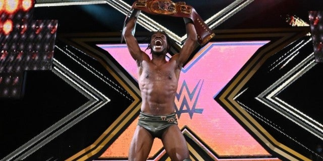 NXT-Leon-Ruff-Champion-1