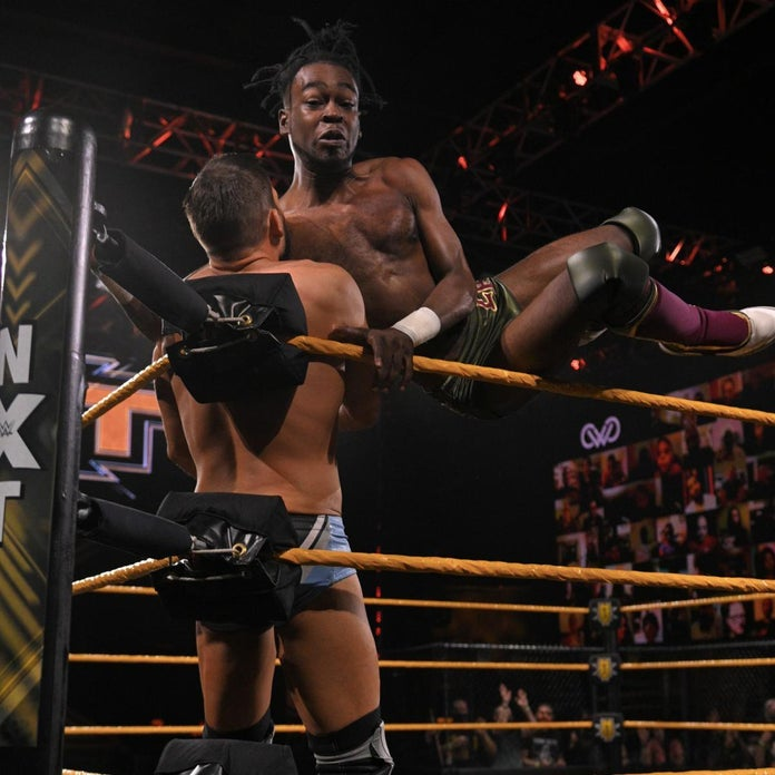 NXT-Leon-Ruff-Johnny-Gargano