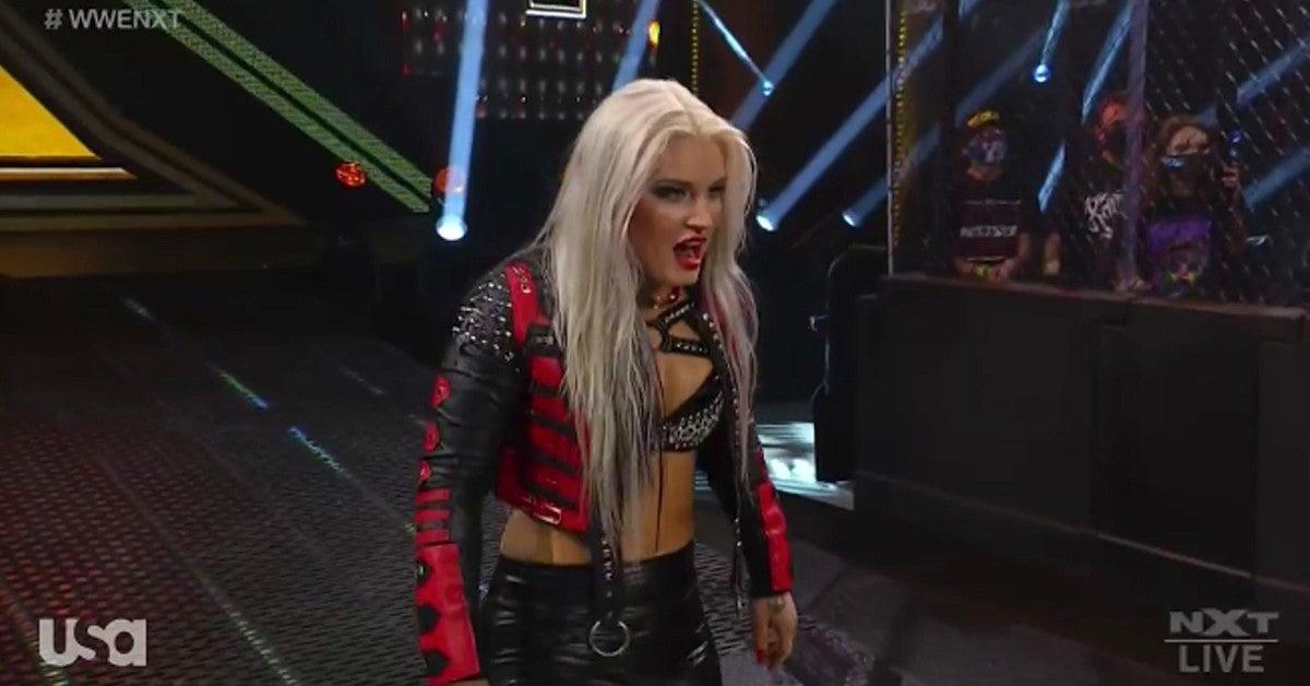 NXT-Toni-Storm-Turns-Heel