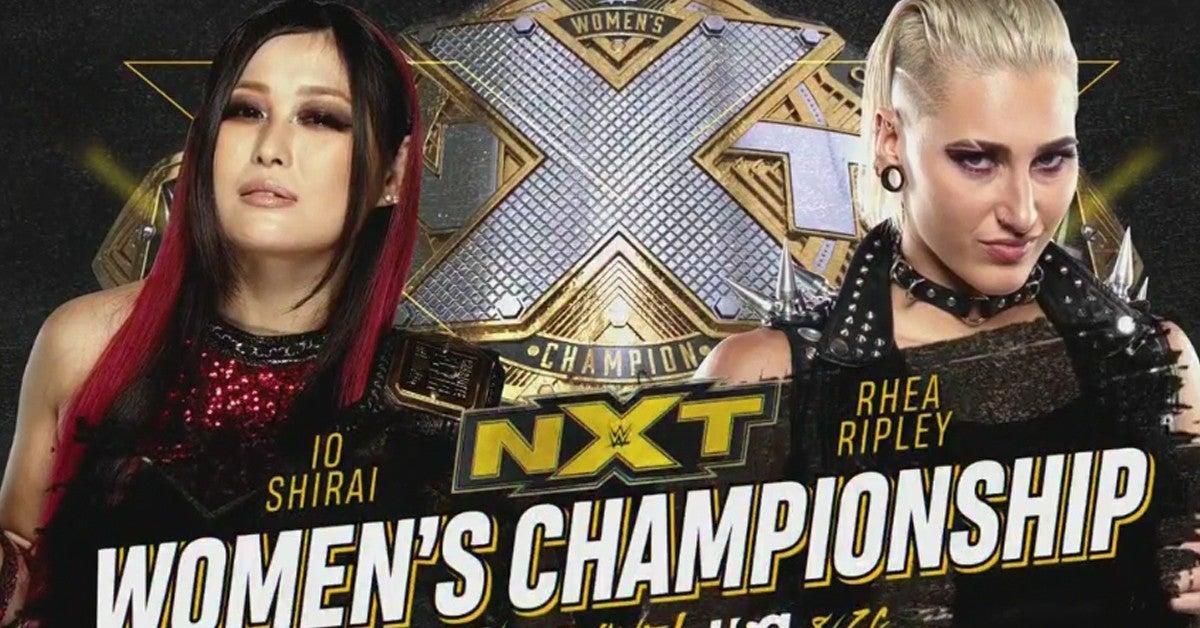 NXT-Womens-Championship-Io-Shirai-Rhea-Ripley