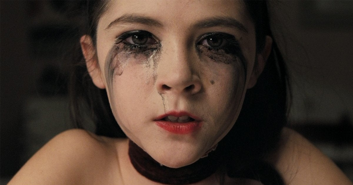 orphan movie isabelle fuhrman