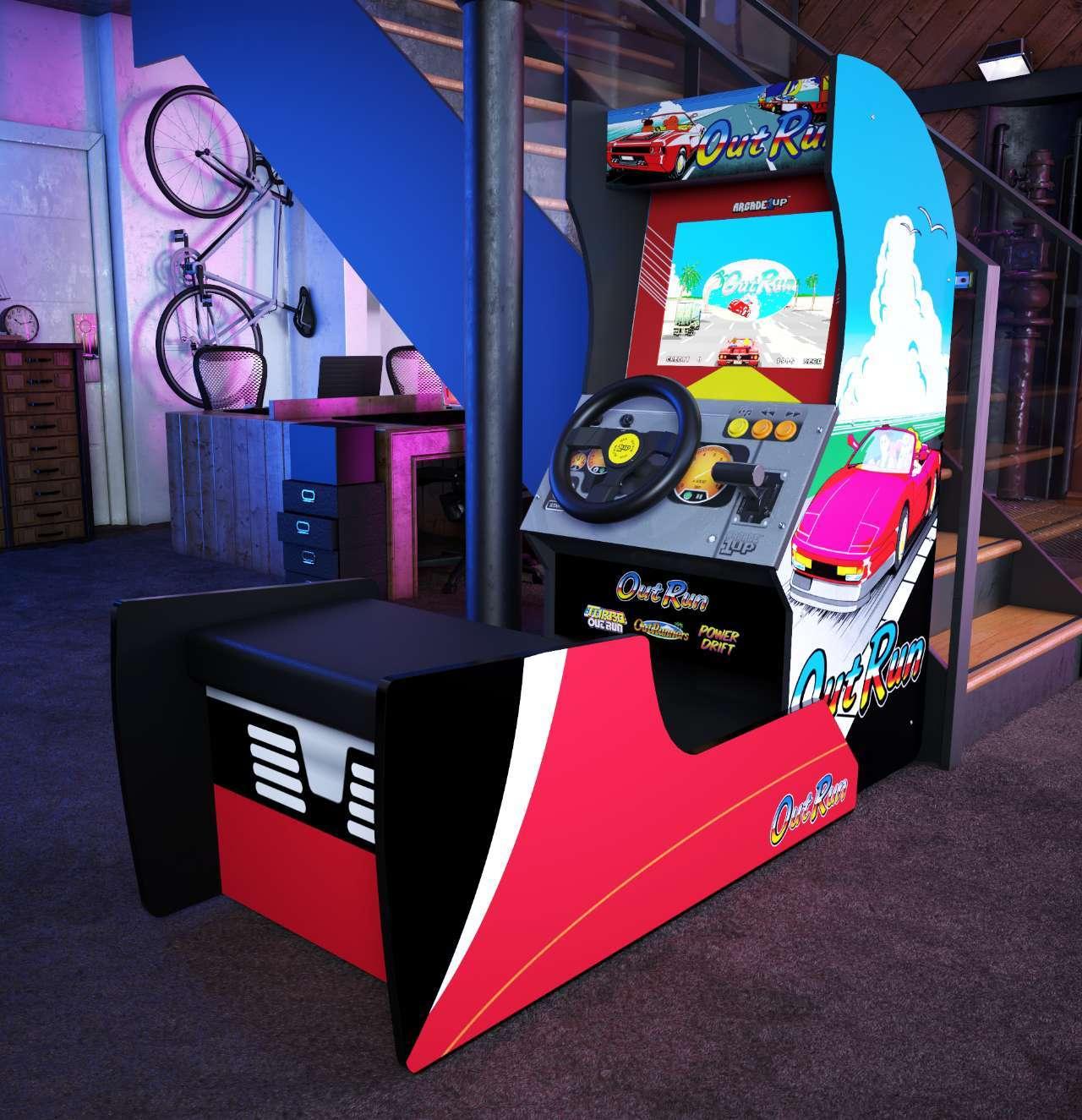 outrun-arcade1up-OutRun_Bench_Lifestyle A 8.14.20