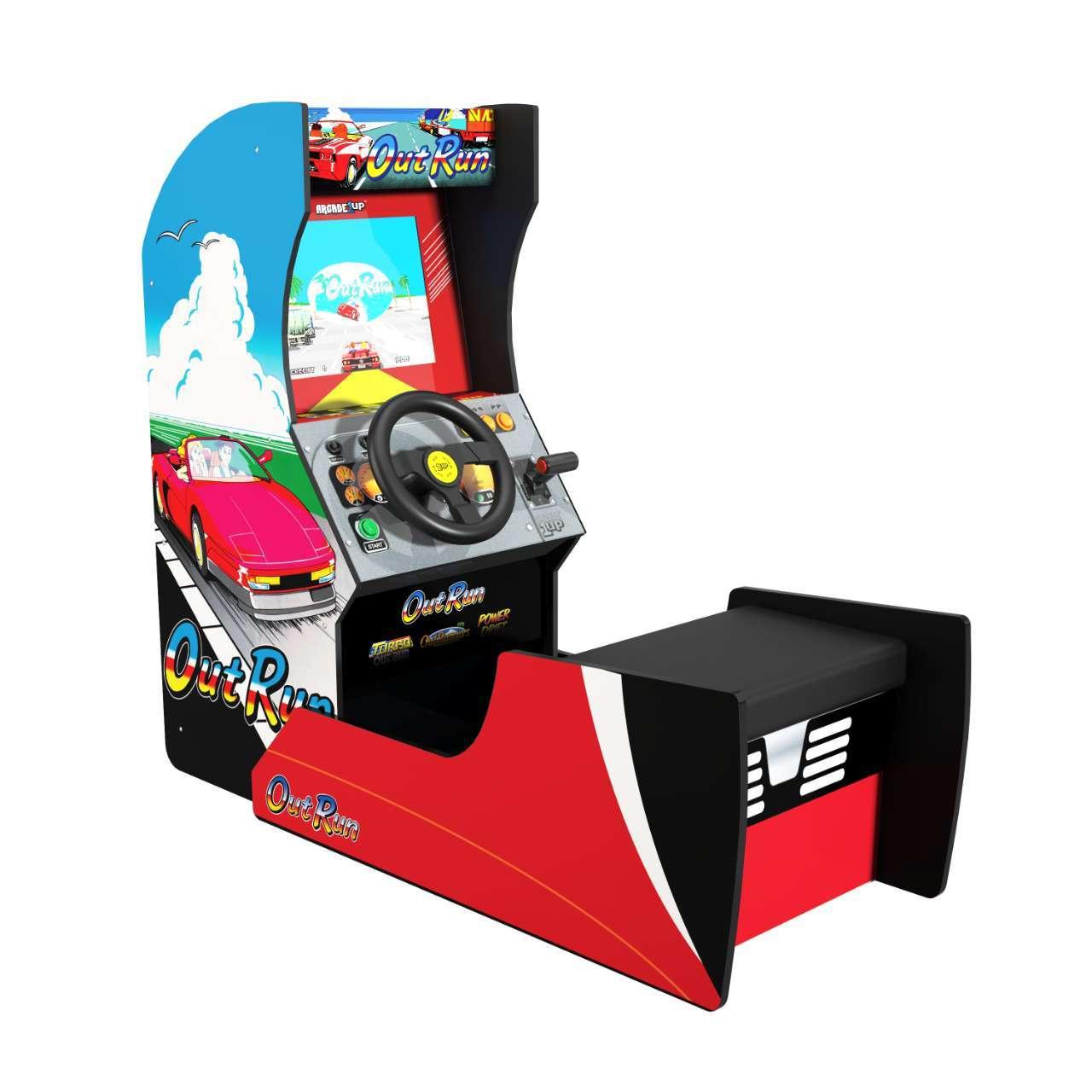 outrun-arcade1up-OutRun_Bench_Render A 81420