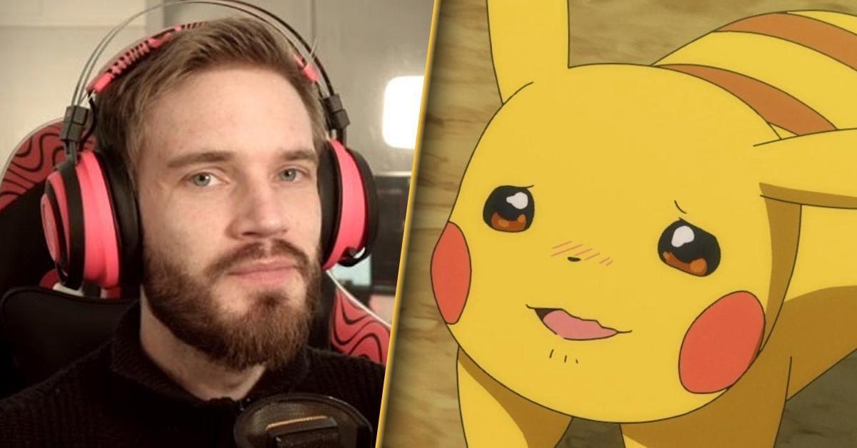 pewdiepie-pikachu-pokemon