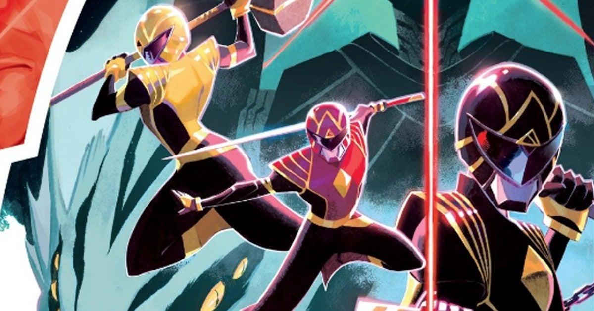 Power-Rangers-1-Omega-Rangers-Spoilers