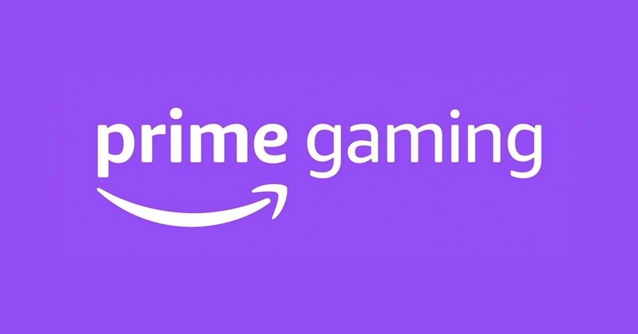 Prime Gaming Reveals Latest Free Game
