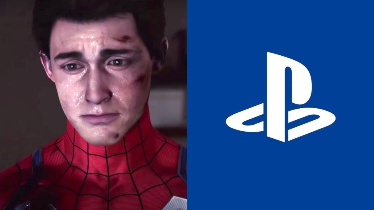 PlayStation Video Says Goodbye to PS4 in Emotional Tribute